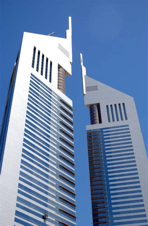 emirates bureau 8 best images about jumeirah emirates hotel emirate