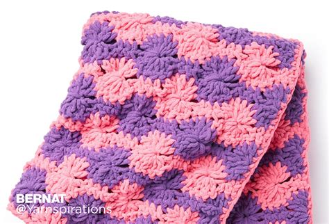 Bernat Spinning Wheels Crochet Blanket, Crochet Pattern Cozy Fleece Blankets Memory Quilts Orange Wool Blanket Crescent Roll Pig In Pizza Oven Insulation Knauf Space How To Crochet A For Beginners Video Gryffindor Throw