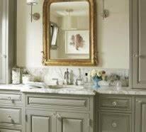 Amerikanische Möbel Und Accessoires : designer spiegel dekoideen mit gl nzenden accessoires ~ Orissabook.com Haus und Dekorationen