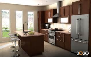 designs of kitchens in interior designing bathroom kitchen design software 2020 design