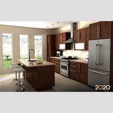 Bathroom & Kitchen Design Software  2020 Design