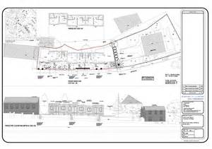 home design application house plans planning application drawings drawing plans based in sittingbourne kent