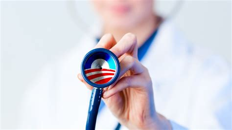 obamacare covers foreign diplomats