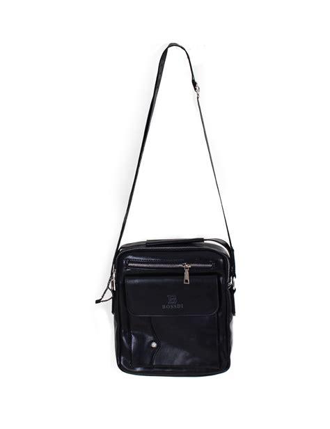mens sling bags asmalls
