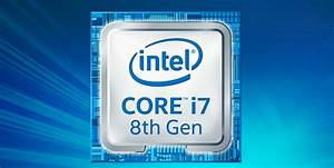 Intel delivers Gigabit WiFi, impressive battery life with ...