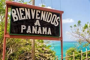 Oh Panama Berlin : fl ge nach panama ab 374 ohne gep ck mit lufthansa ab 477 inkl gep ck travel ~ Orissabook.com Haus und Dekorationen
