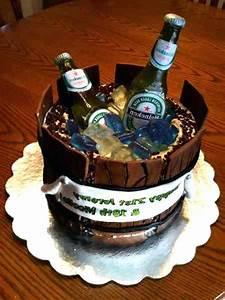 21 Birthday Ideas For Guys Elegant Funny Birthday Cake ...