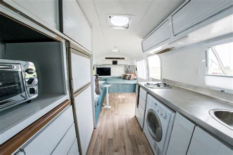 airstream trailer remodel global girl travels