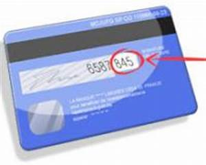 Faux Code Carte Bancaire : carte bleue 1 2 3 arnaque hoaxbuster v rifier l 39 information en circulation sur le web ~ Medecine-chirurgie-esthetiques.com Avis de Voitures