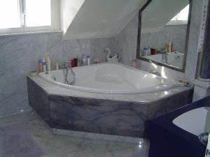 vasque bleue salle de bain interesting bleu et blanc With couleur beige peinture murale 13 peinture de marine 80x200 cm