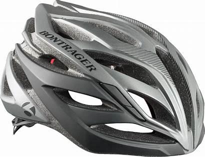 Helmet Bicycle Bike Clipart Transparent Helmets Icons