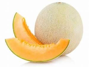 Fruchtzucker abnehmen