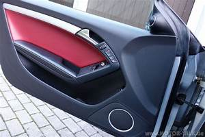 Car Hifi Anlage : 06 high end car hifi anlage nachger stet a5 coup ~ Kayakingforconservation.com Haus und Dekorationen