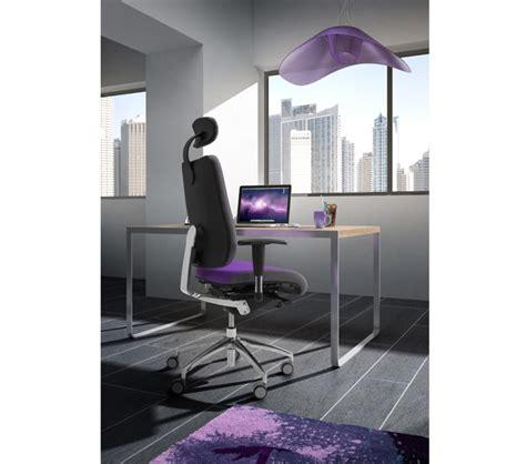 Sedie Per Computer Sedie Per Scrivanie Ufficio Con Computer Leyform