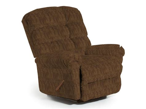 9dw11 lift chair best home furnishings