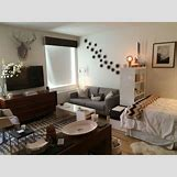 Tumblr Bedrooms Wall | 700 x 525 jpeg 49kB