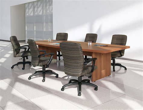conference room table furniture conference tables cincinnati conference room tables