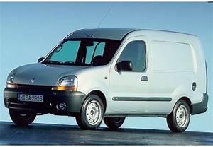 Fiche Technique Renault Kangoo 1 5 Dci : fiche technique renault kangoo express 1 5 dci 80 grand confort 2002 ~ Medecine-chirurgie-esthetiques.com Avis de Voitures