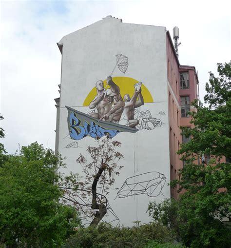 kelp cl portal en espa 241 ol sobre graffiti meets design