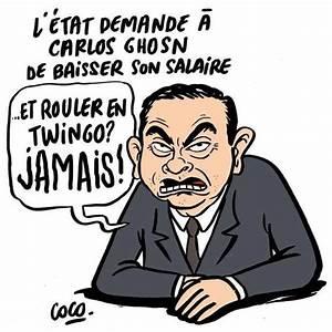 Carlos Ghosn Salaire : salaire tous les messages sur salaire strips journal ~ Medecine-chirurgie-esthetiques.com Avis de Voitures