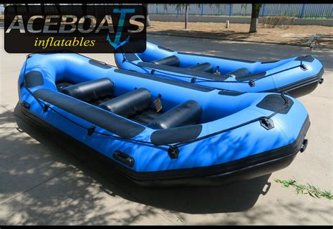 Boat Rafting by Cheap Rafting Boat Price Quality Buy Cheap Rafting