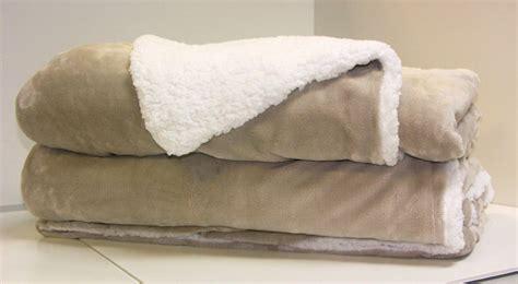 Biddeford Electric Blanket Review