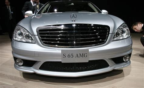 mercedes benz  amg   cars automobile