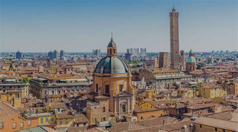 a bologna hotel a bologna hotel blumen bologna sito ufficiale