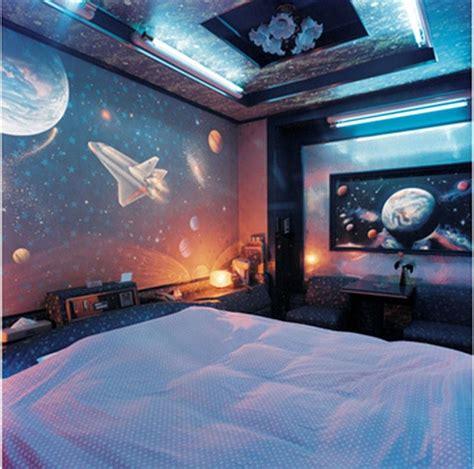 amazing design ideas  room   boy la casa boys room design outer space