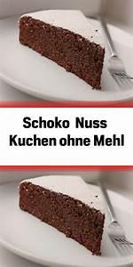 Schoko Nuss Kuchen Ohne Mehl : schoko nuss kuchen ohne mehl schoko nuss kuchen kuchen ohne mehl kuchen ~ Watch28wear.com Haus und Dekorationen