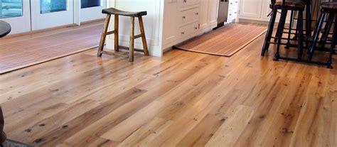 wide timber flooring wide plank wood flooring elmwood reclaimed timber