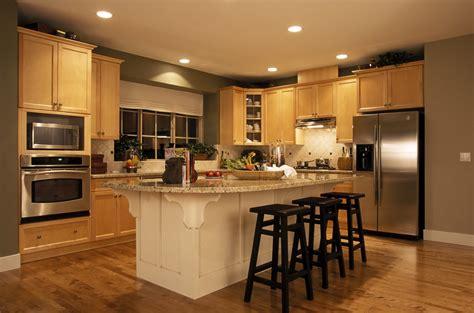 house design kitchen ideas house interior kitchen design decobizz com