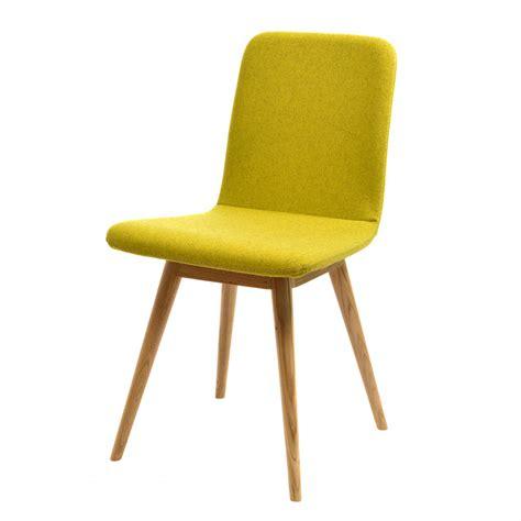 polsterstuhl gelb bestseller shop f 252 r m 246 bel und einrichtungen