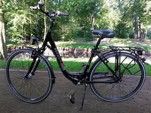 Pegasus Fahrrad 28 Zoll Damen : pegasus solero alu light 28 39 neuwertig in leipzig damen fahrr der kaufen und verkaufen ber ~ Blog.minnesotawildstore.com Haus und Dekorationen