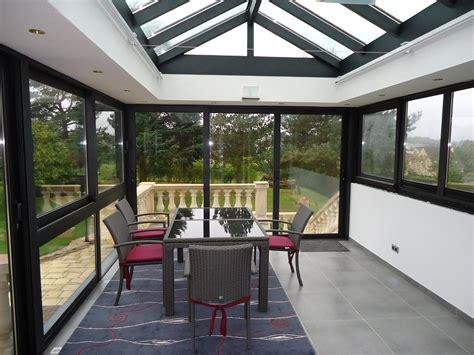 extension cuisine veranda extension de l 39 habitat decorenovhabitat draguignan