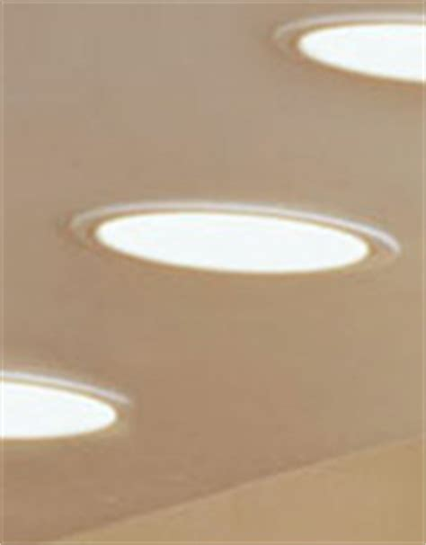 ceiling lights decorative ceiling lighting fixtures