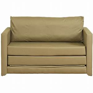 Amazing foam fold out sofa bed 9 unbelievable ollie foam for Sectional sofa with fold out bed