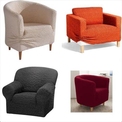 housse canapé extensible pas cher housse fauteuil extensible pas cher valdiz
