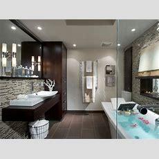 10 Stylish Bathroom Storage Solutions  Bathroom Ideas