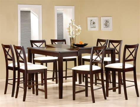 what is a butterfly leaf on a dining room table casual dining room design with pryor butterfly leaf