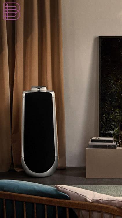 olufsen beolab 50 olufsen beolab 50 speaker best of high end