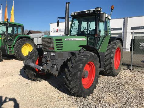 gebrauchte traktoren kaufen fendt 512 c favorit neu ulm preis 26 500 baujahr 1995 gebrauchte traktoren gebraucht