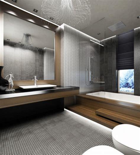 minimalist bathroom design ideas 15 minimalist modern bathroom designs for your home