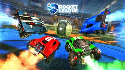 Car Wallpapers Hd 4k Downloadable Content by Rocket League Epic Rach 232 Te Psyonix Ere Num 233 Rique