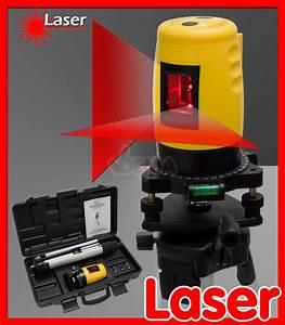 Laser Nivelliergerät Test : kreuzlinienlaser linienlaser baulaser nivellierger t selbstjustierend koffer ebay ~ Yasmunasinghe.com Haus und Dekorationen