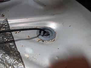 2013 Volkswagen Jetta Custom Fit Vehicle Wiring