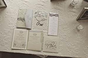 lexington kentucky wedding from momental designs linen With wedding invitations lexington ky