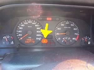 Voyant Ford Fiesta : incident moteur ford c max voyant incident moteur ford c max incident moteur ford c max ~ Medecine-chirurgie-esthetiques.com Avis de Voitures