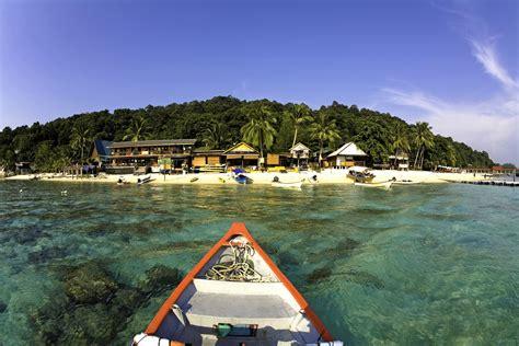 destinations  visit  malaysia