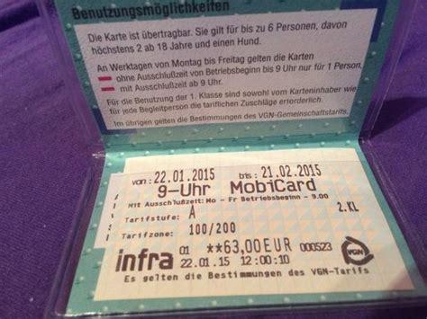 foto de fahrkarten neu und gebraucht kaufen bei dhd24 com